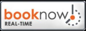 genbook-now